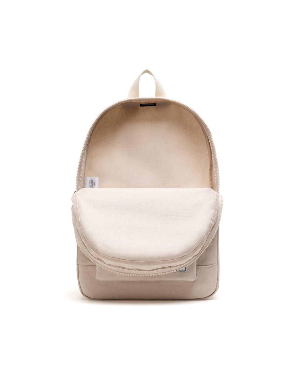 Cotton Casuals I Daypack natural-2