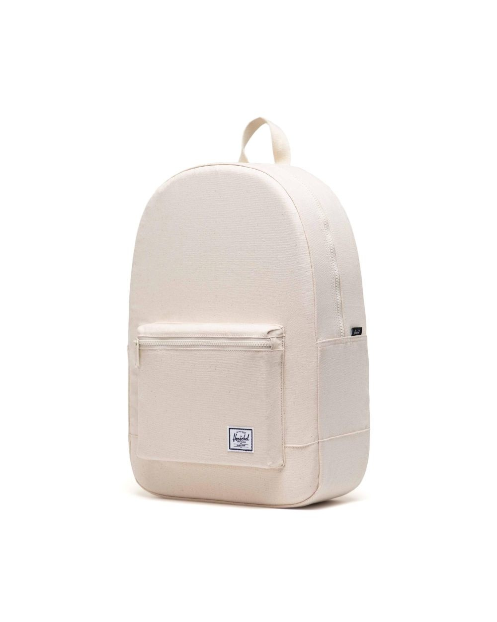 Cotton Casuals I Daypack natural-3