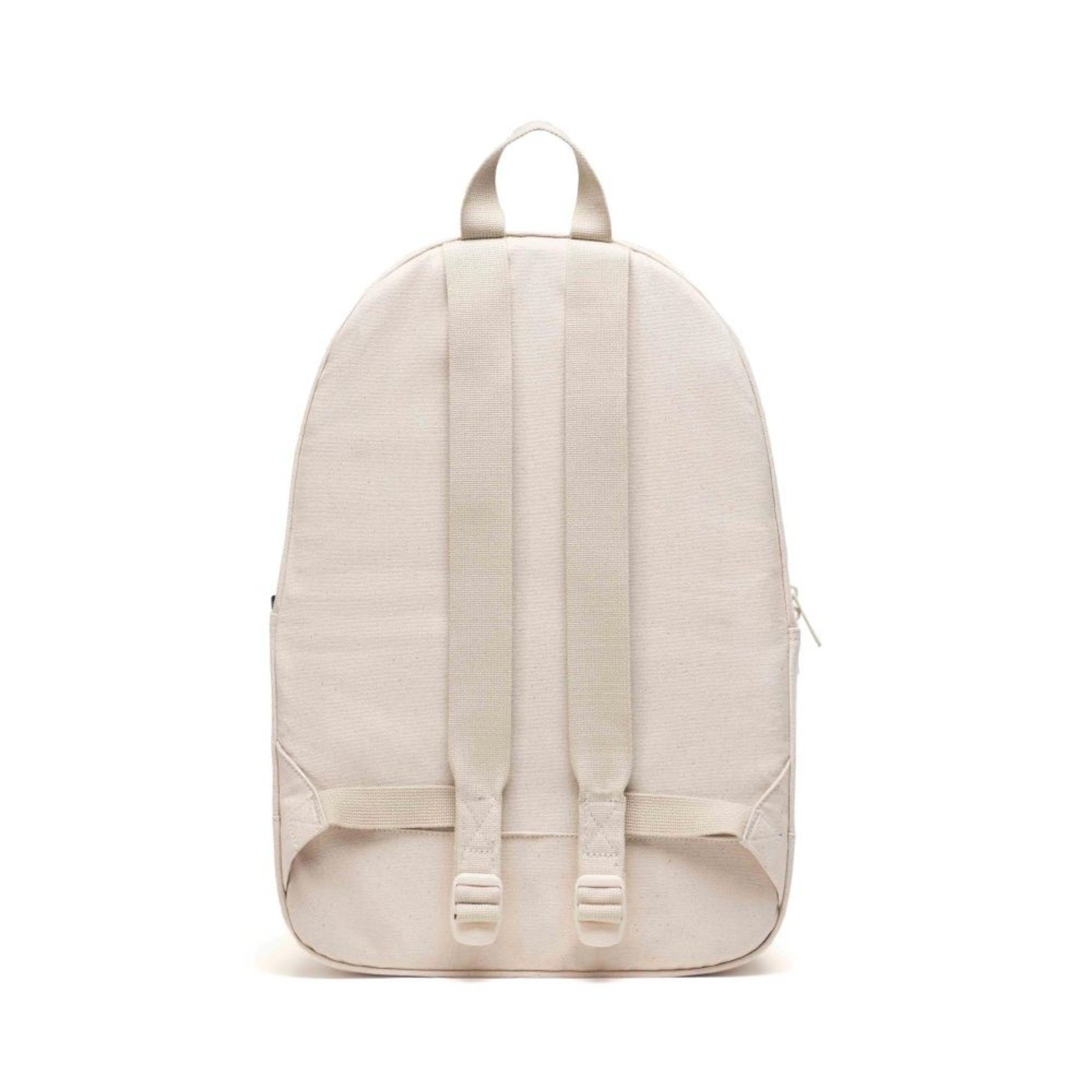 Herschel Cotton Casuals I Daypack natural