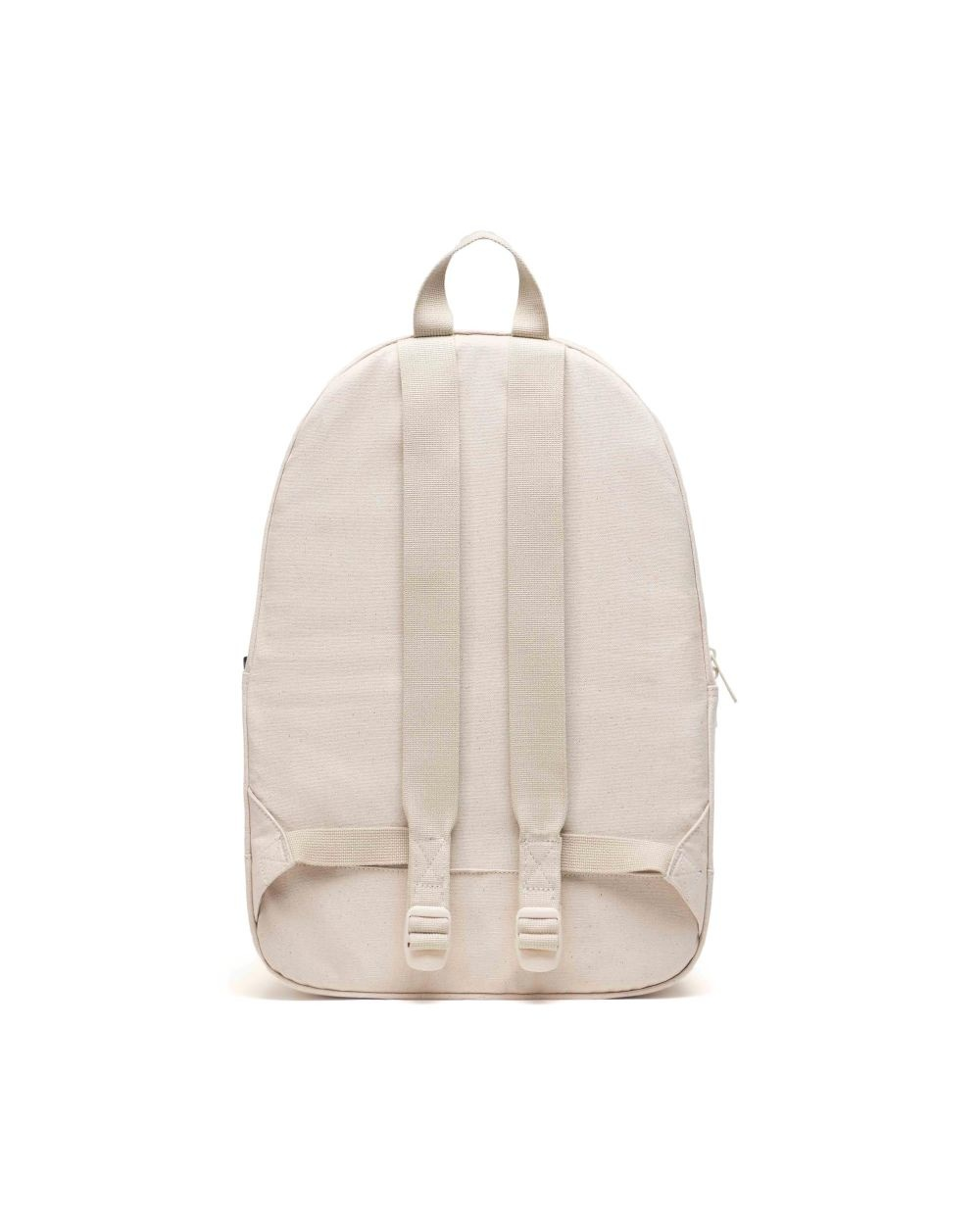Cotton Casuals I Daypack natural-4