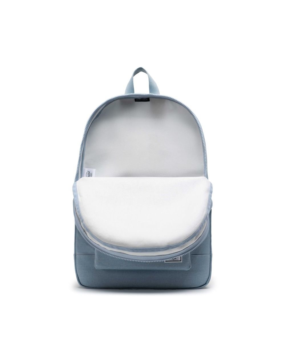 Cotton Casuals I Daypack blue fog-2