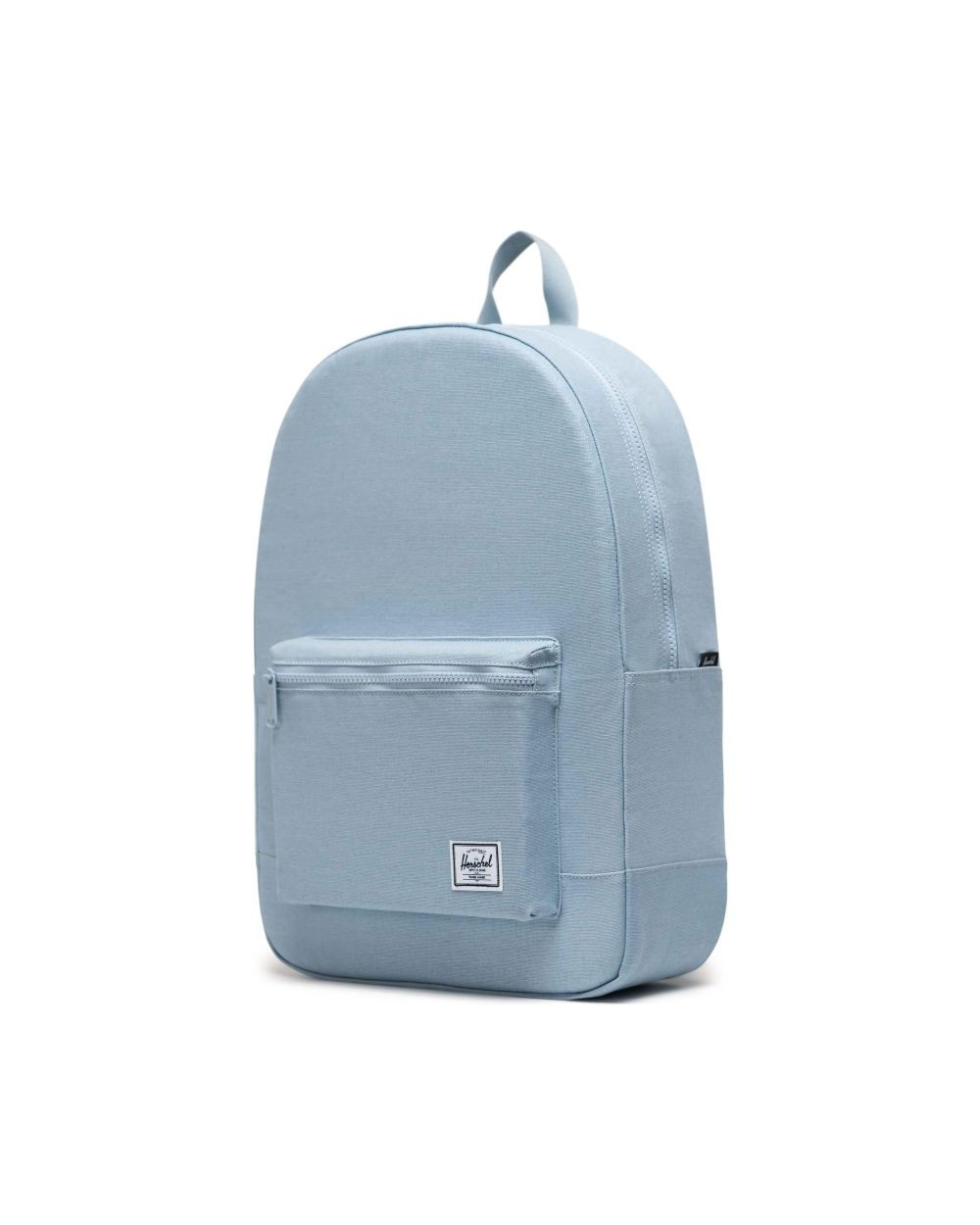 Cotton Casuals I Daypack blue fog-3