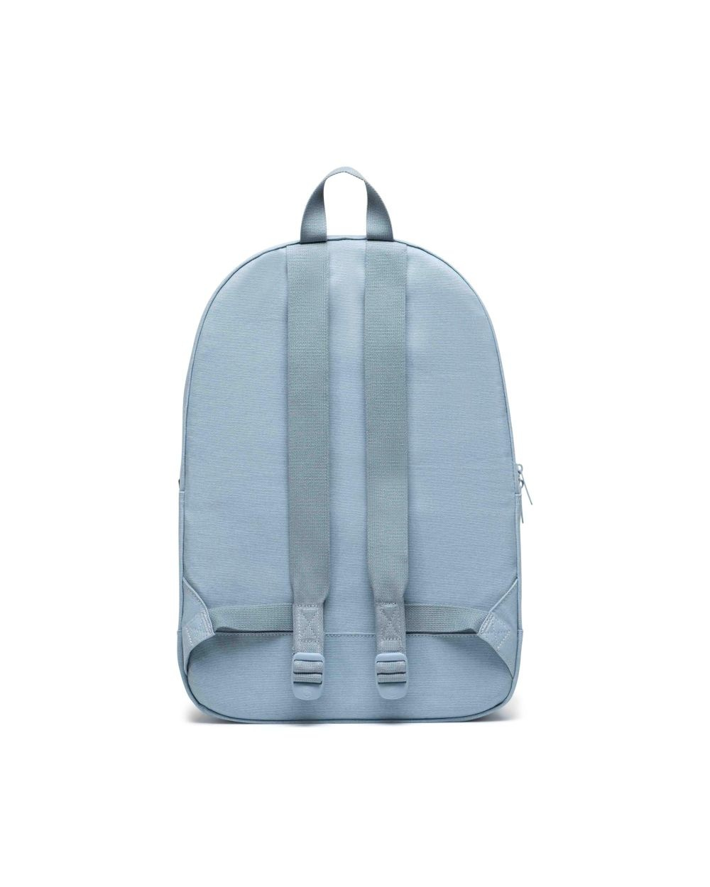 Cotton Casuals I Daypack blue fog-4