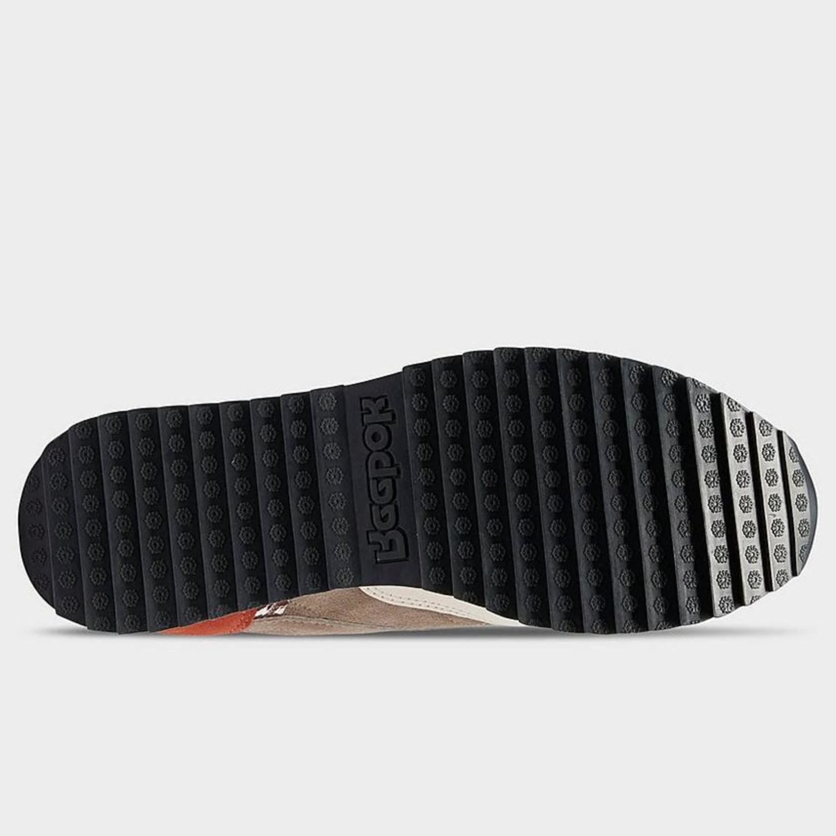 Reebok Classic leather Ripple Cerpnk/Bougry
