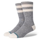 Stance JOVEN (42 - 46)