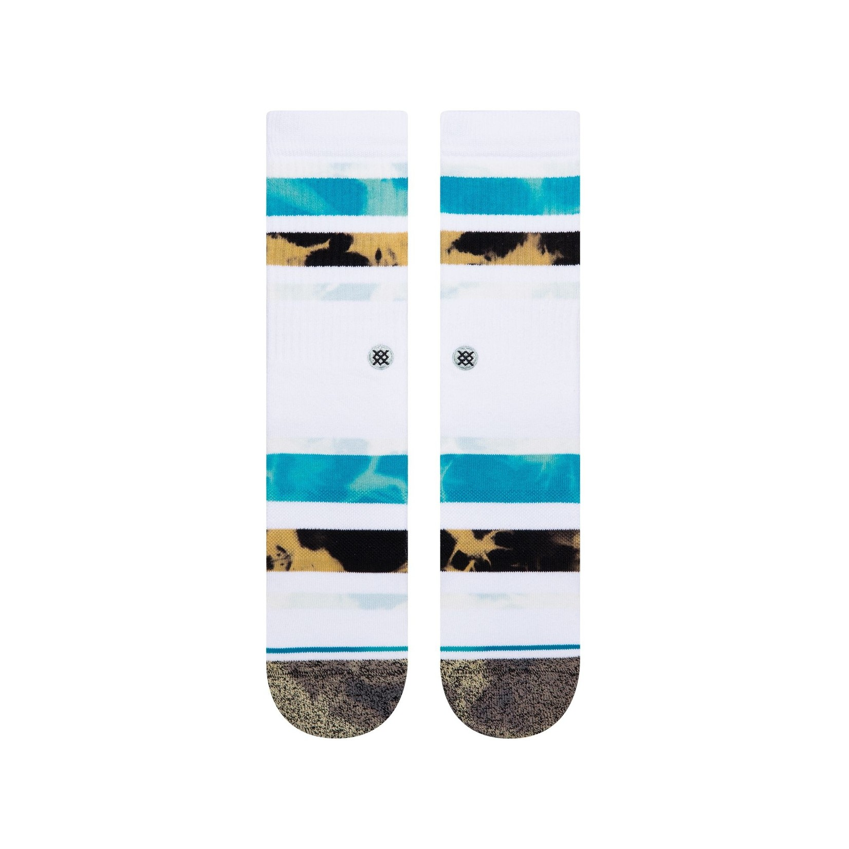 Stance Brong BLK L