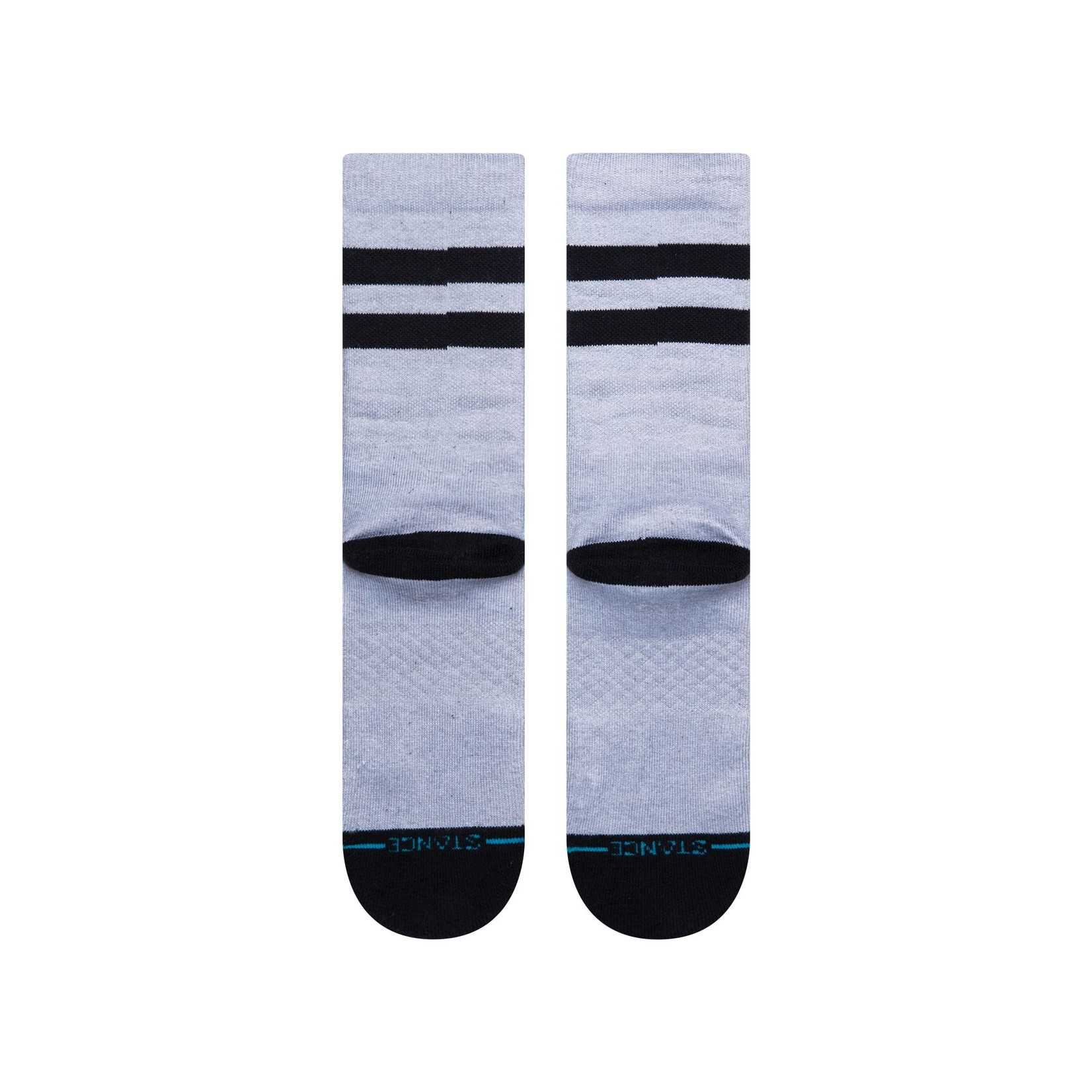 Stance Party Wave GRY L