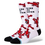 Stance YOURE MY LOBSTER (37 - 42)