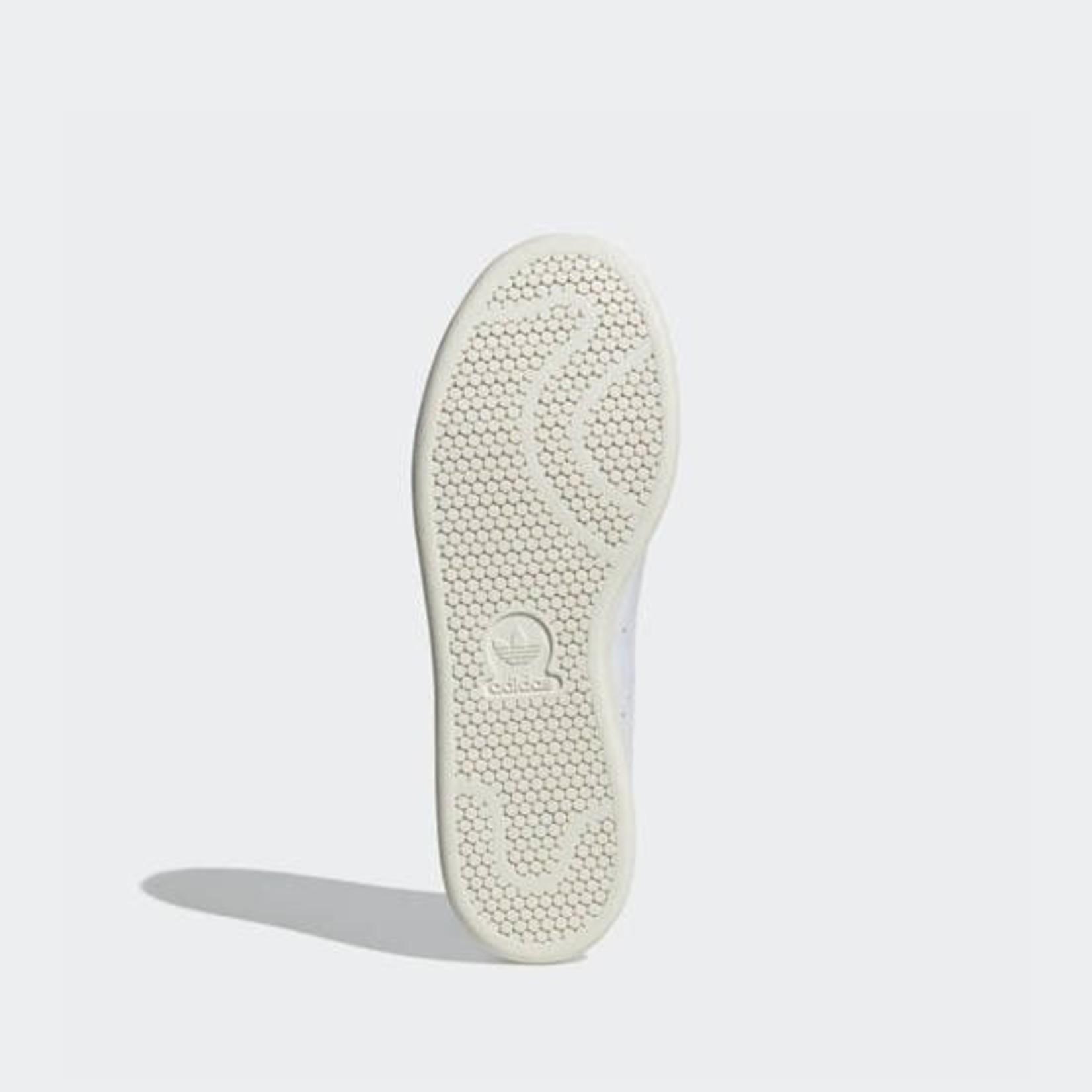 Adidas Stan Smith Owhite/Ftwwht