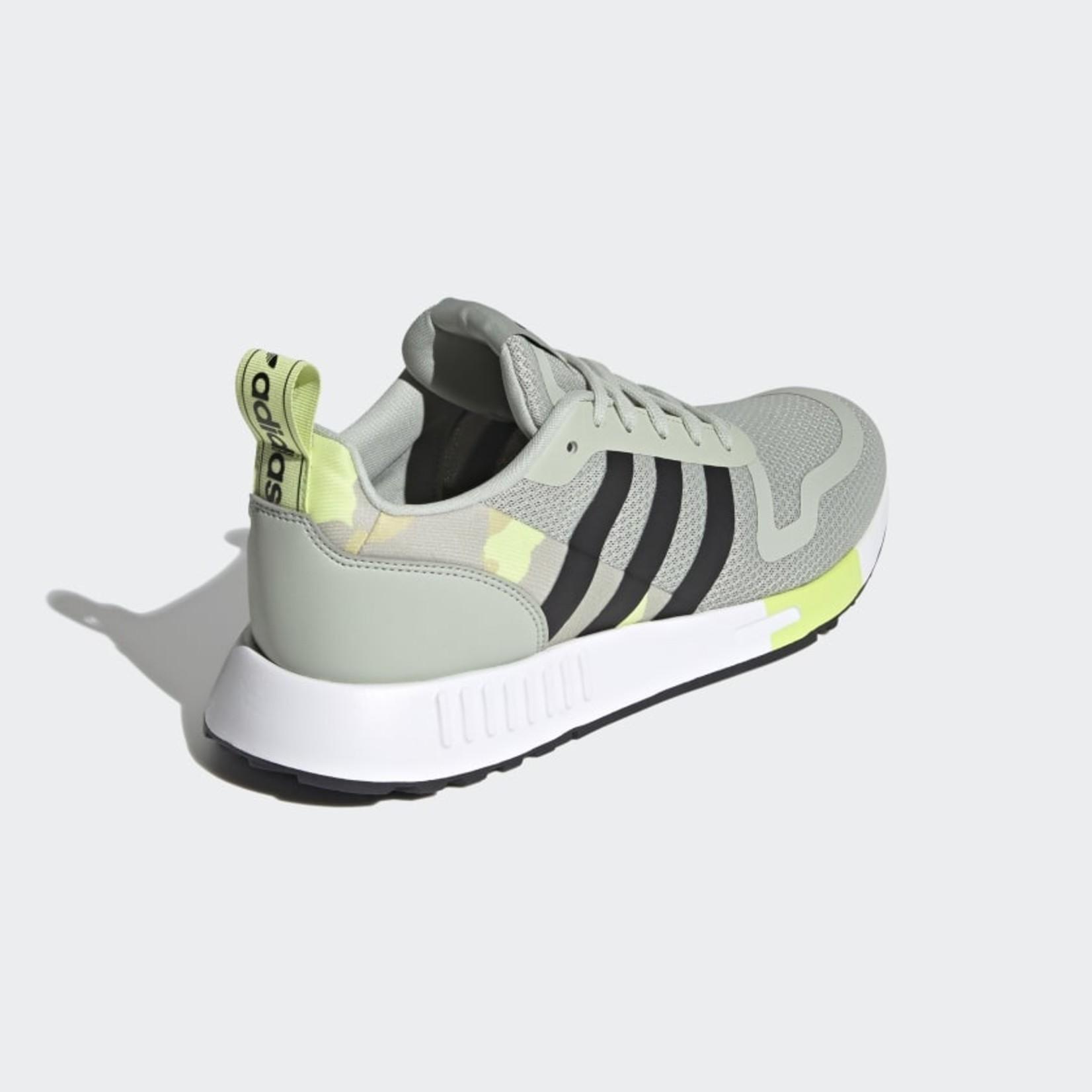 Adidas Multix Halgrn/CBlack