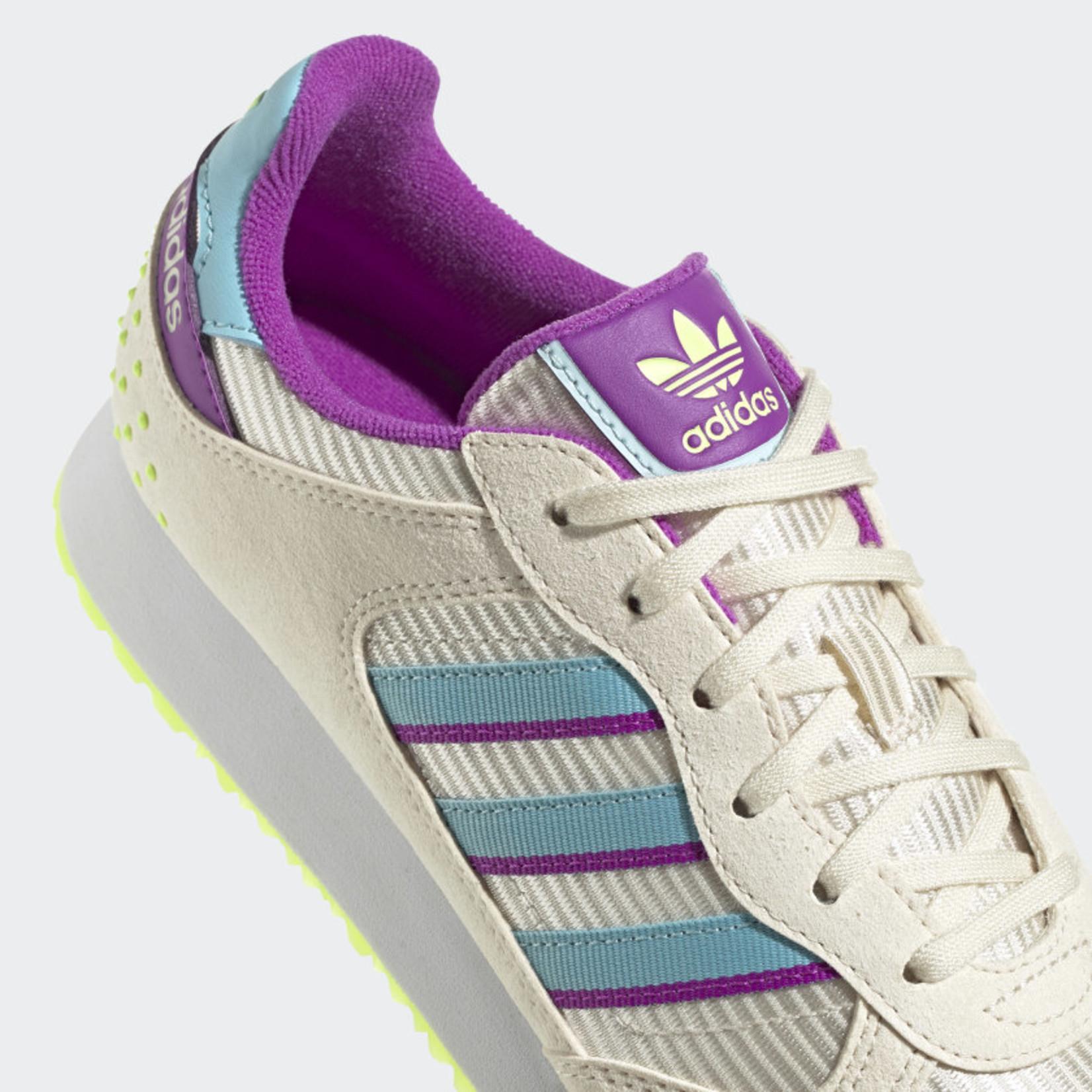 Adidas Special 21 W Cwhite/Cwhite