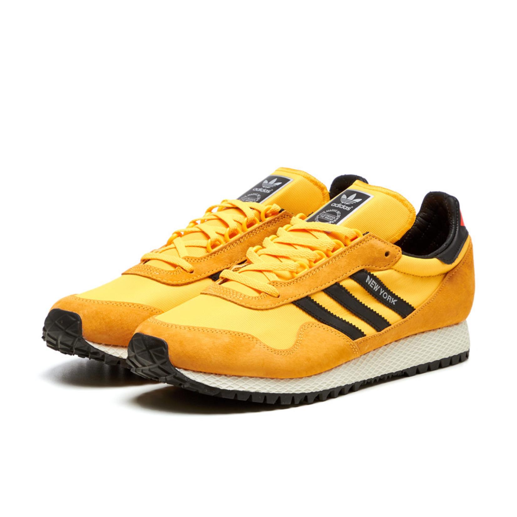 Adidas New York Ftwwht/Cblack