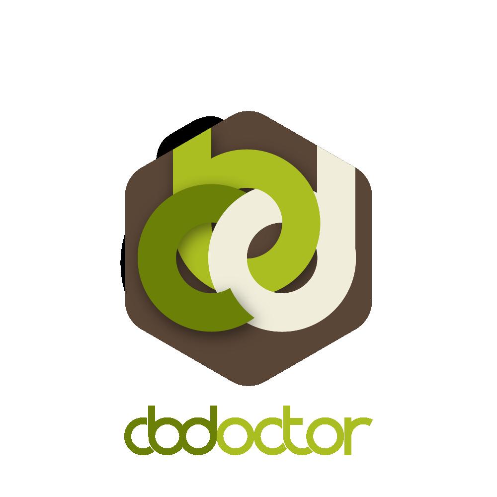 CBDoctor