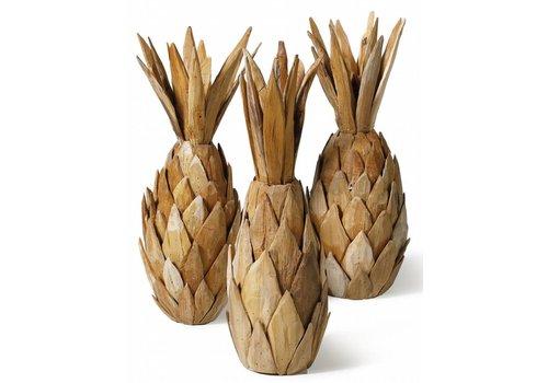Woondt Woondt Pineapple