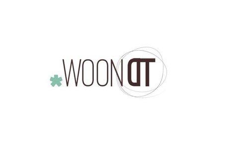 Woondt