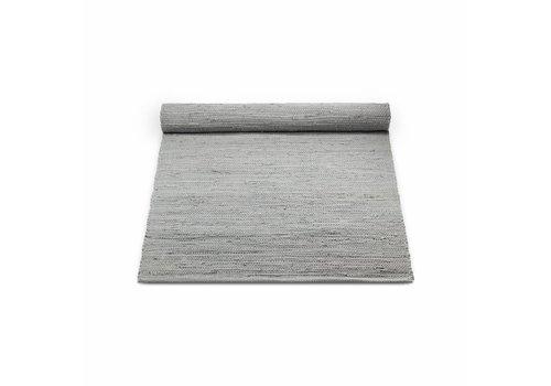 Rug Solid Rug Solid Vloerkleed Grijs