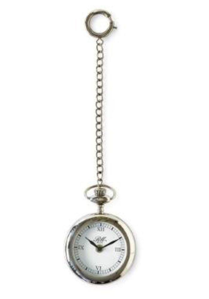Rivièra Maison Pocket Watch