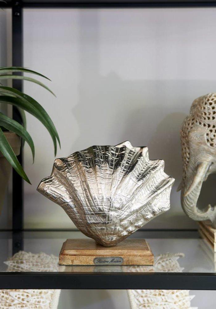 Rivièra Maison Panarra Summer Shell Decoration