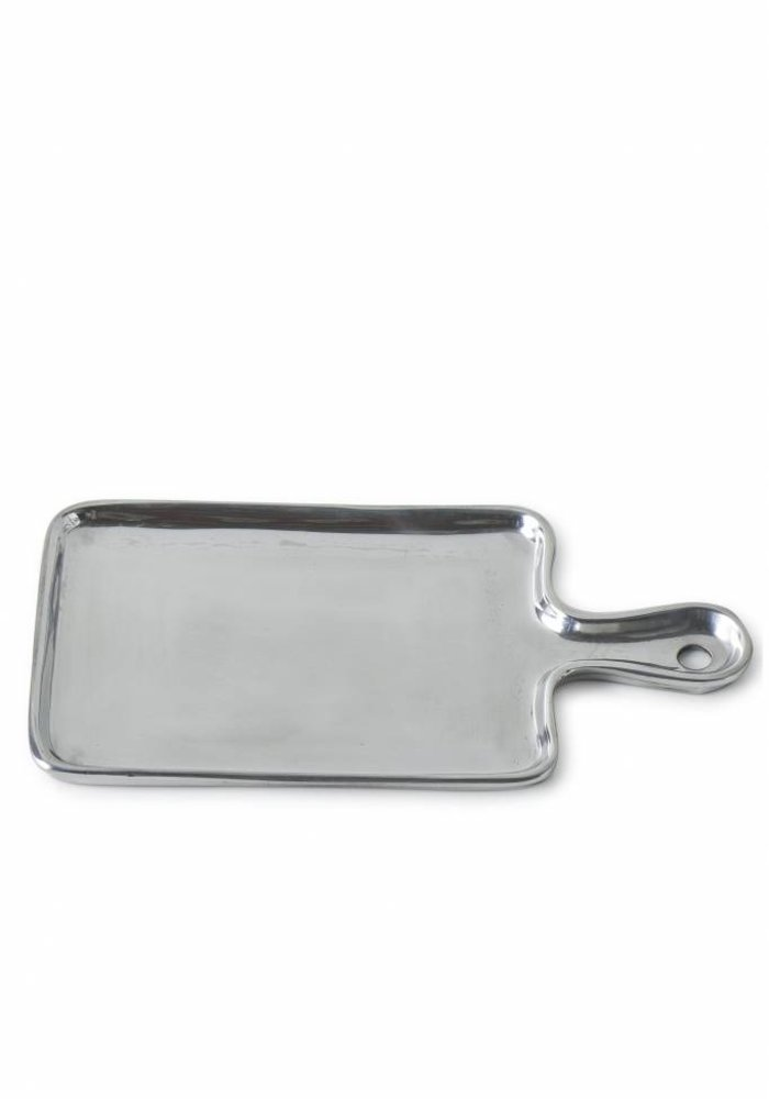 Rivièra Maison Chopping Serving Tray M