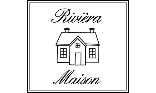 Rivièra Maison