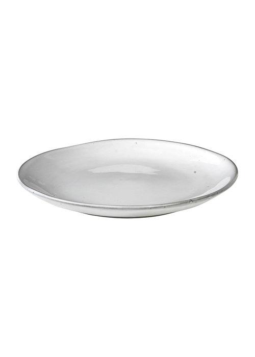 Broste Copenhagen Broste Copenhagen Medium Plate