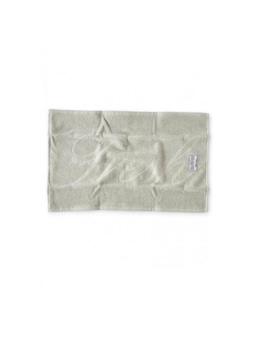 Rivièra Maison Riviéra Maison Spa Specials Guest Towel st 50x30