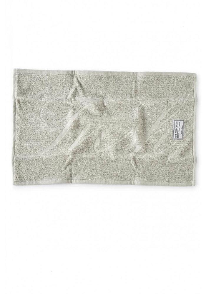 Riviéra Maison Spa Specials Guest Towel st 50x30