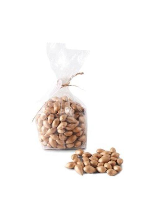 Rivièra Maison Rivièra Maison Amazing Almonds soft gold