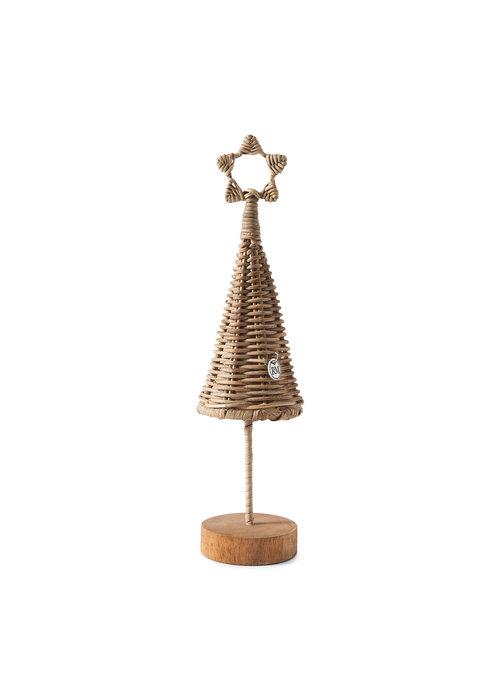 Rivièra Maison Rivièra Maison RR Best Christmas Tree S
