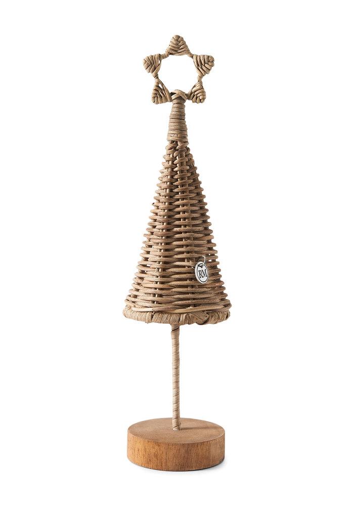 Rivièra Maison RR Best Christmas Tree S