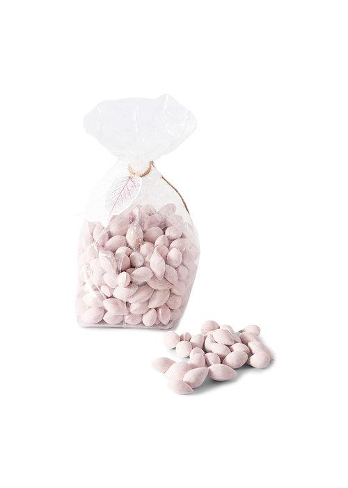 Rivièra Maison Rivièra Maison Amazing Almonds soft pink