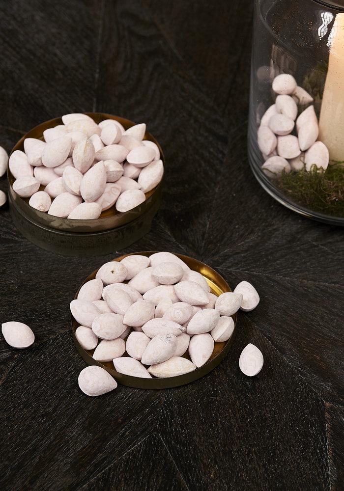 Rivièra Maison Amazing Almonds soft pink