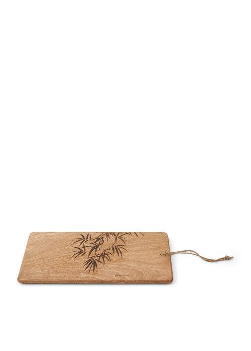 Rivièra Maison Rivièra Maison Bamboo Bliss Chopping Board