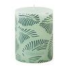 Rivièra Maison Rivièra Maison Palm Leaves Candle 7 x 10
