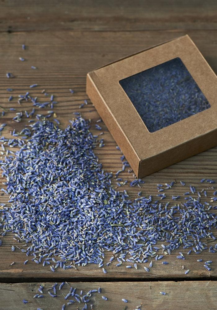 Rivièra Maison Lovely Lavender Decoration