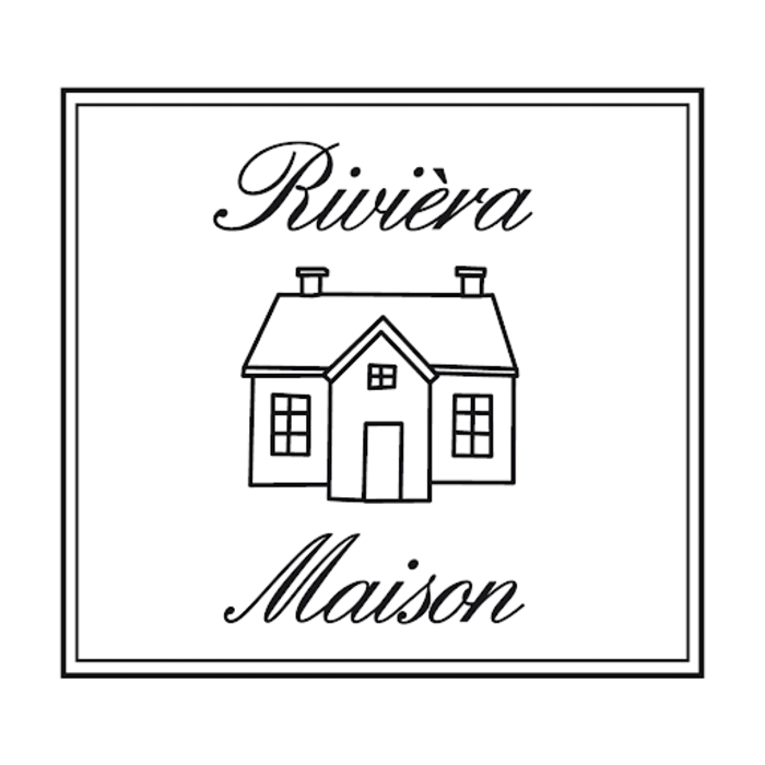 Nieuwste items Rivièra Maison
