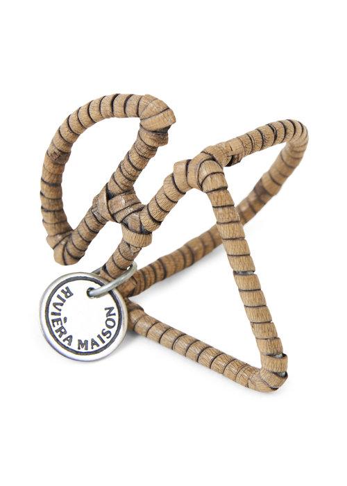 Rivièra Maison Rivièra Maison Sail Away Napkin Ring