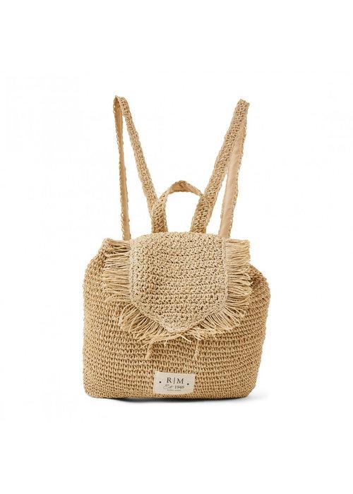 Rivièra Maison Riviera Maison Summer Festival Crochet Bag