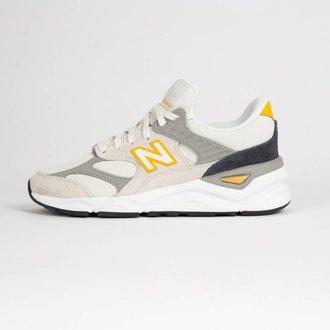 570bf2195e2 New Balance New Balance WSX90RPB White Yellow