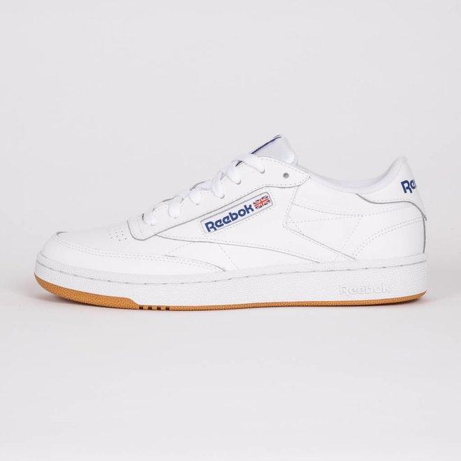 size 40 8adda f3e36 Amsterdam - Womens sneakers - DIV. Amsterdam