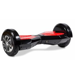 "Smart balance wheel Hoverboard 8"" Self Balancing Scooter"