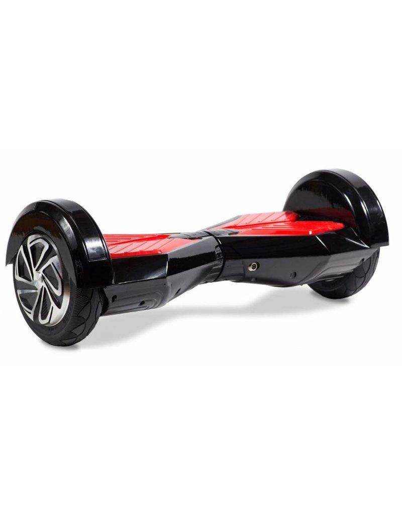 "Smart balance wheel Hoverboard 8"" Self Balancing Scooter"