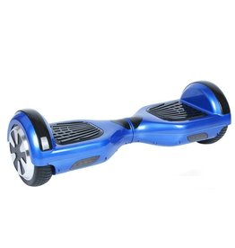 "Xcinwalk Hoverboard 6,5"" Self Balancing Scooter"
