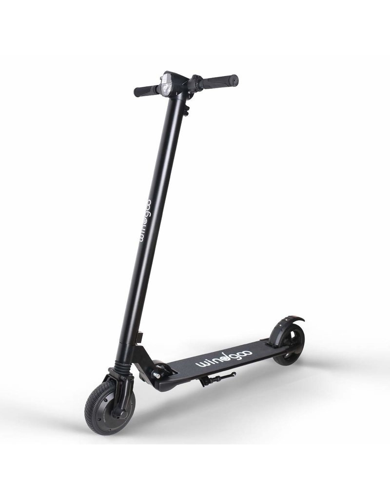 Windgoo Elektrische step / e-scooter 250W Windgoo