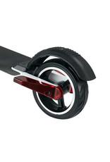 Smarthlon Elektrische step / e-scooter 250W Smarthlon