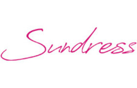 SUNDRESS