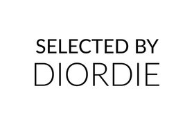SELECTED BY DIORDIE