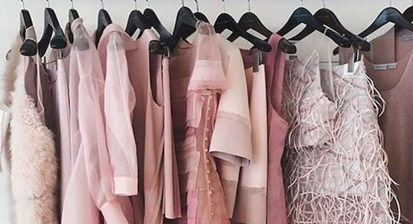 Styled by Diordie: Welke kleding past bij jouw lichaam?