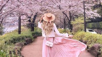 10x de ideale voorjaarsjurkjes die jij moet hebben!