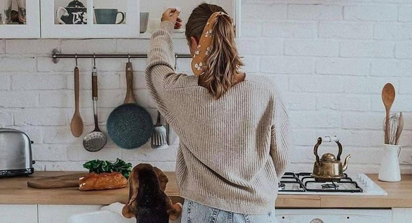 4x heerlijke receptjes om thuis te maken!